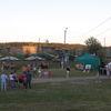 Festyn rodzinny w Grabowie