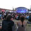 Seven Festival — sobota, 10 lipca