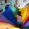 Kadzidło: Lato w szkole nie musi być nudne