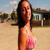 Ostrołęka: Dziewczyna Lata 2010