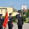 Jubileusz strażaków ochotników z Brzydowa