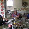 Spotkanie z historią w Popowej Woli