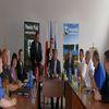Starostwo Powiatowe podpisało kolejną umowę