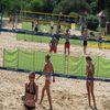 XV Mistrzostwa Iławy w siatkówce plażowej