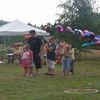 Festyn Wiejski w Karwiku