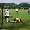 Powiatowy Turniej Szóstek Piłkarskich