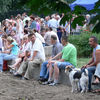 Festyn na Wólce: mieszkańcy obchodzili święto swojej parafii