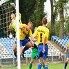 IV liga: GKS Wikielec - Rominta Gołdap 1:0 (0:0)