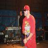 IX Mazury Hip Hop Festiwal