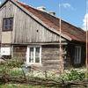 Muzeum,kuźnię i wiatrak w Łąkorzu można codziennie odwiedzać