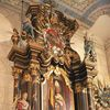 Kościół św. Mikołaja w Grzędzie