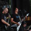 Fama Rock Festiwal 2010 - dzień pierwszy