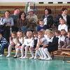 Szkoła Podstawowa nr 7 w Mławie