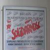 Wystawa Solidarności w MBP