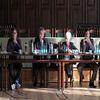 Konferencja dot. akcji