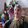 Setne urodziny Agnieszki Poszman z Lubawy