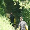 Poszukiwania 19-nastolatka z Pasłęka