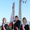 Podlaska Brygada Kawalerii patronem szkoły w Skarżynie