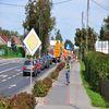 Przebudowa ulicy Ostródzkiej w Iławie