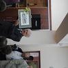 Otwarcie ŚDS w Kętrzynie