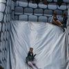 STRZEGOWO: Mieszkańcy gminy bawili się na dożynkach w Drogiszce