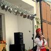 Dożynki Gminne 2010 w Sterławkach Wielkich