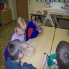 Zdrowo i kolorowo w szkole w Sątopach