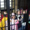 Dzieci odwiedziły ełckich policjantów