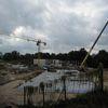 Budowa bazy wioślarskiej i hotelu w Iławie