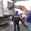W Mrocznie zbierali potrzebne artykuły, które trafią do powodzian
