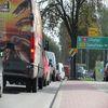 Remont ulicy Kościuszki w Iławie