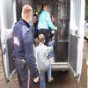 Dzieci odwiedziły policjantów