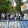 Mecz IV ligi piłkarskiej GKS Wikielec — MKS Szczytno