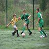 Mazury 7 Wonders Cup — I turniej orlików w Iławie