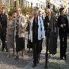GRUDUSK: Seniorzy na wycieczce w Płocku