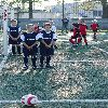 Mazury 7 Wonders Cup w powiecie działdowskim