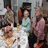 101 urodziny pani Genowefy Szmidt