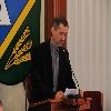 Sesja rady gminy Iława — 29 września 2010