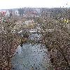 Olsztyn: wiadukty przy Artyleryjskiej