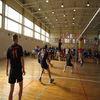 Puchar burmistrza Ostródy dla olsztynian
