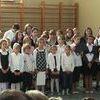 Dzień Papieski w Prątnicy i Lubawie