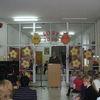 Braniewo, Dzień Nauczyciela w SP5
