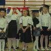 Ślubowanie pierwszaków ze Szkoły Podstawowej nr 1 w Mławie