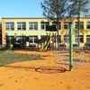 Szkoła w Grzędzie ma Imię i Sztandar