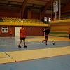 Eliminacje Strefowe do XXII Mistrzostw Województwa Warmińsko-Mazurskiego w halowej piłce nożnej