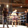 Ostródzka Gala MMA