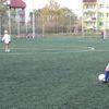Piłkarze Don Bosco Ostróda prowadzą