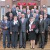 Ostatnia sesja Rady Miejskiej w Olecku w kadencji 2006-2010