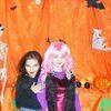 Hallowen w Waśniewie