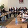 Ostatnia sesja Rady Miejskiej w Olecku
